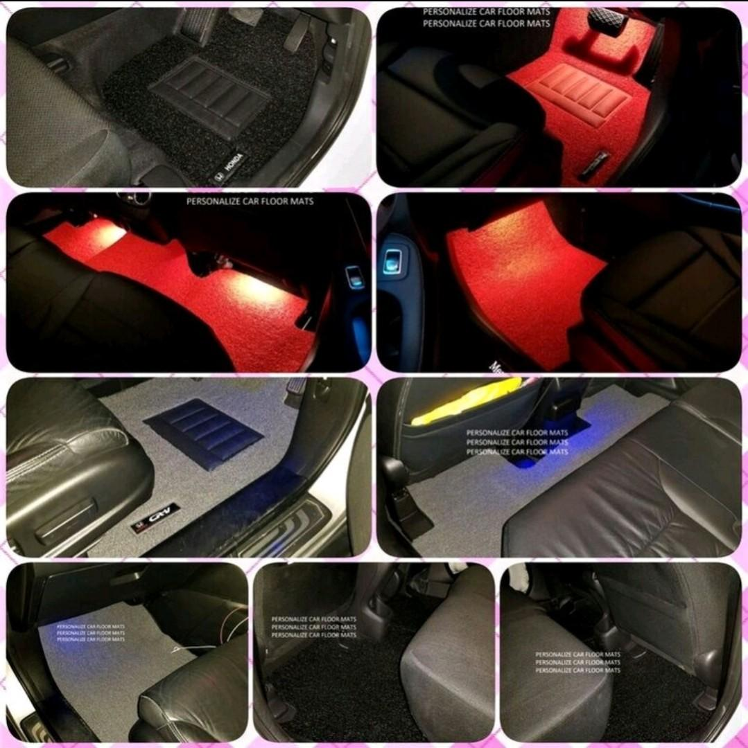 All Brands. All Models. Toyota, Honda, Lexus, Hyundai, Kia, BMW, Audi, Mercedes-Benz, Skoda, Opel, Mazda and MORE. Carmats. Car Carmats. Car carpets. Coil mats. Car Floor Mats