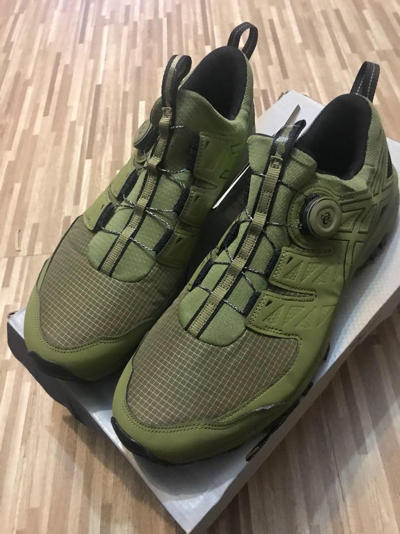 asics walking shoes uk usa
