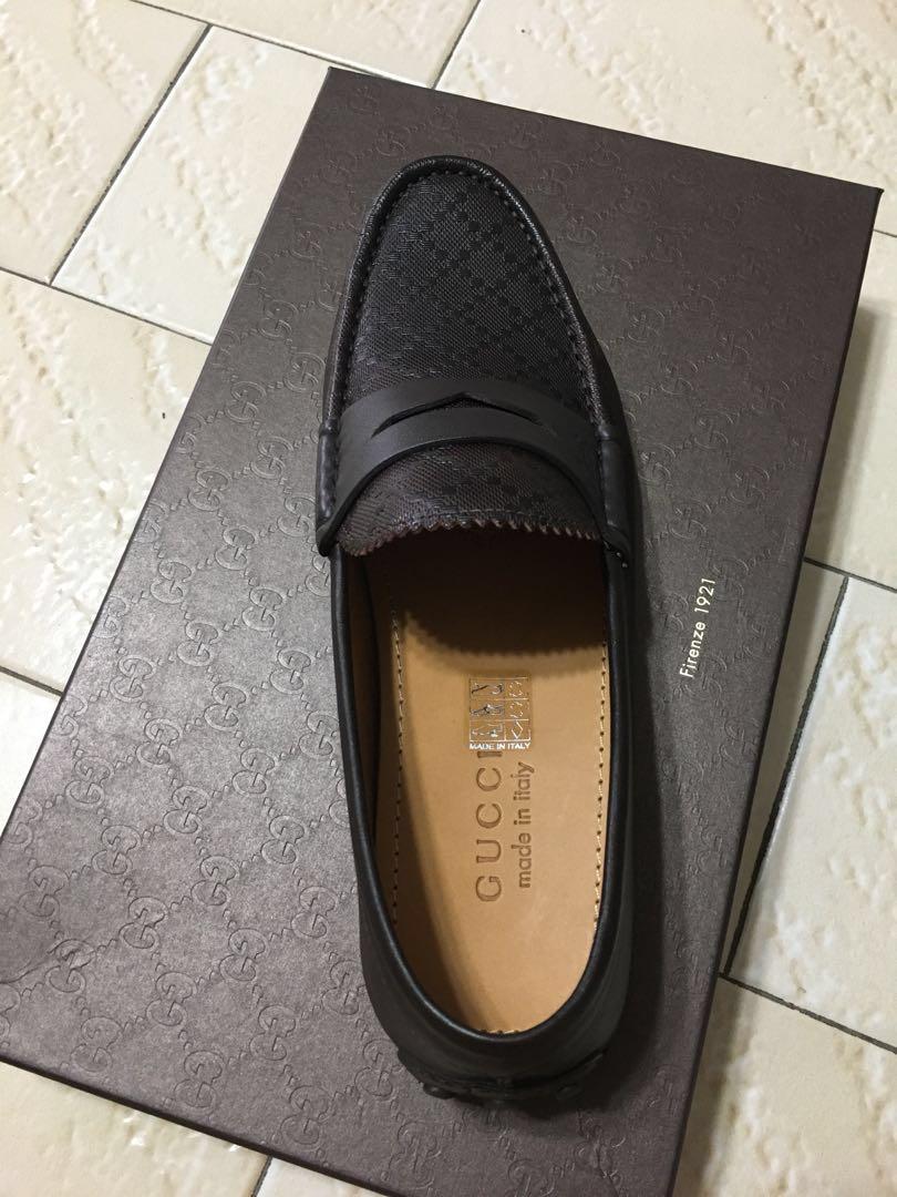 d0b1d0b857c340 Home · Men s Fashion · Footwear · Slippers   Sandals. photo photo ...
