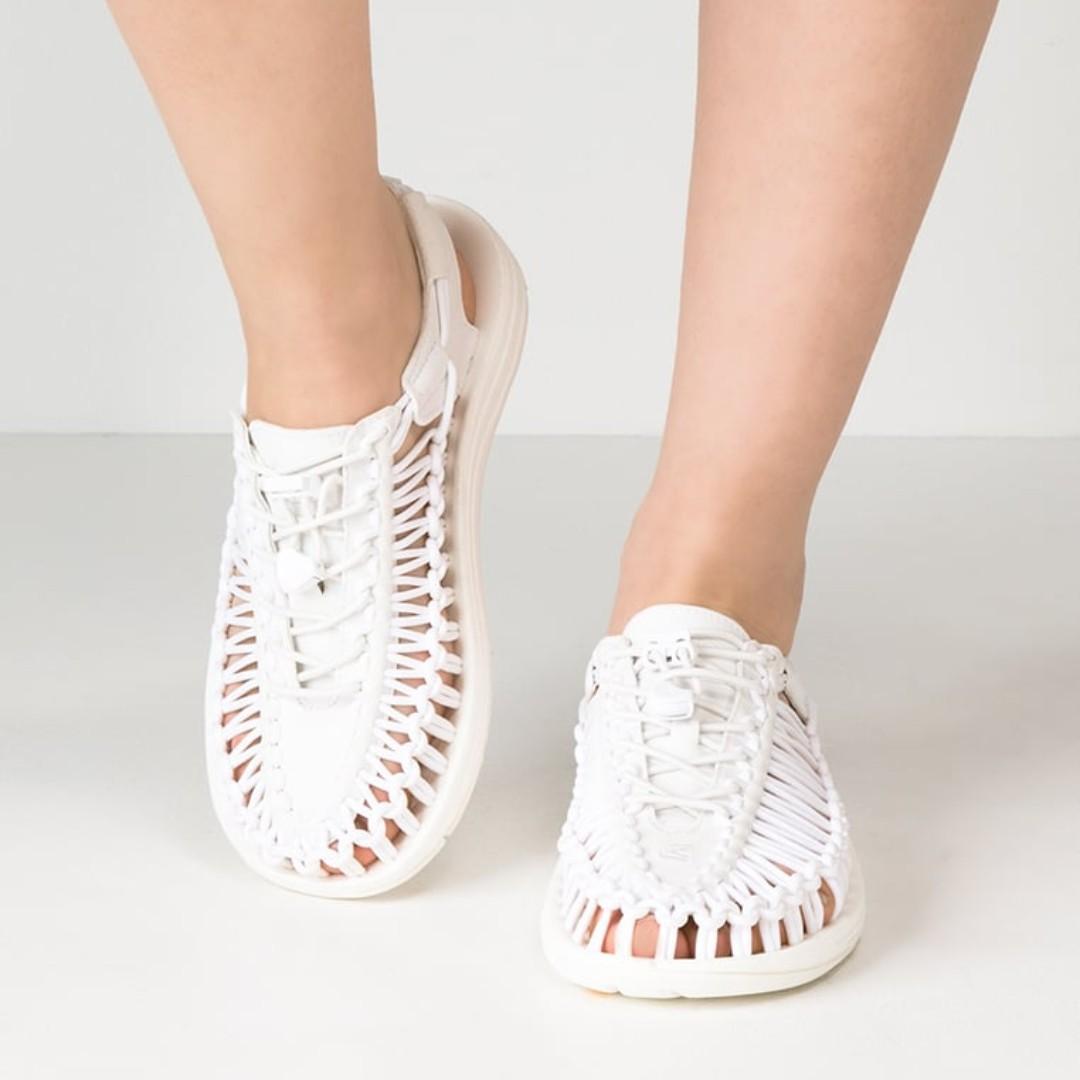 932e22bb0f30 Home · Women s Fashion · Shoes · Flats   Sandals. photo photo ...