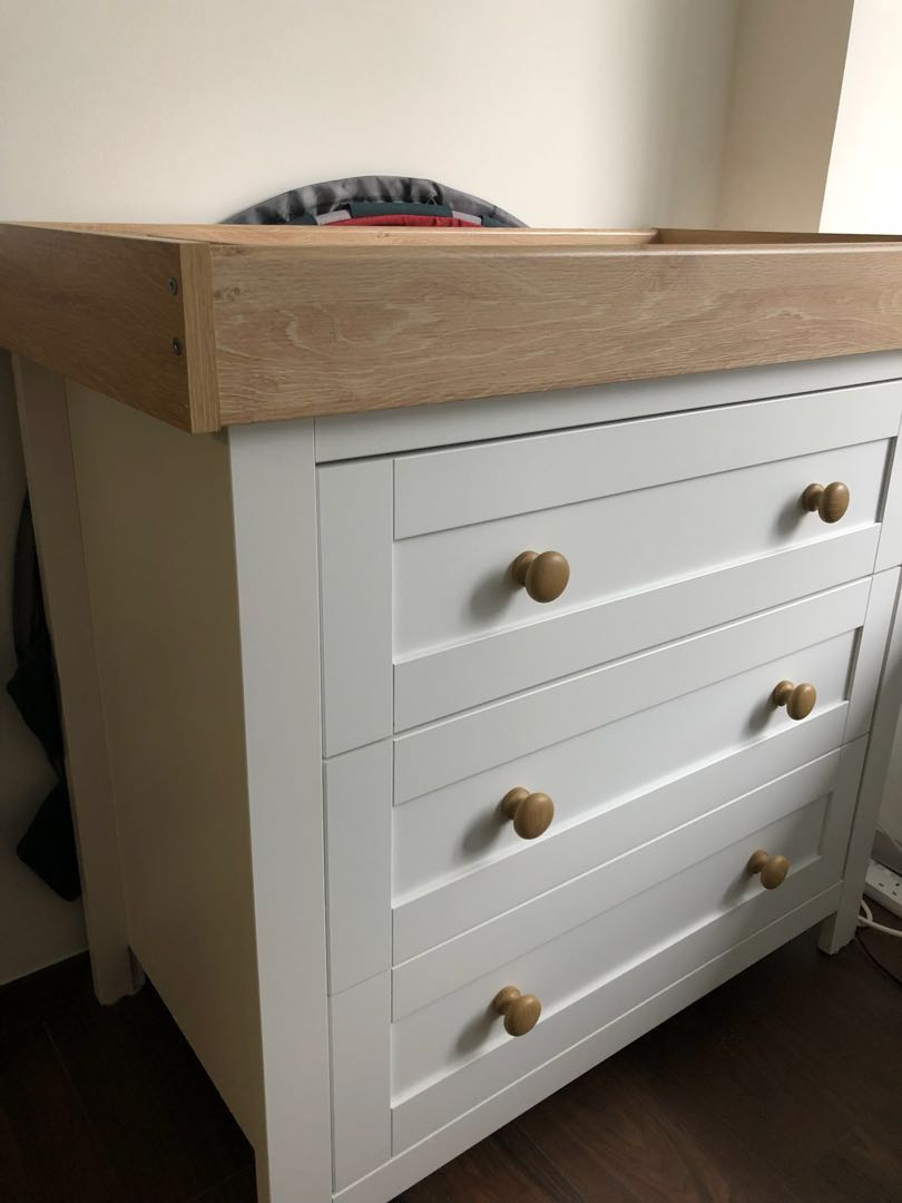Changing Chest Of Drawers Baby Shop Clothing Shoes Online