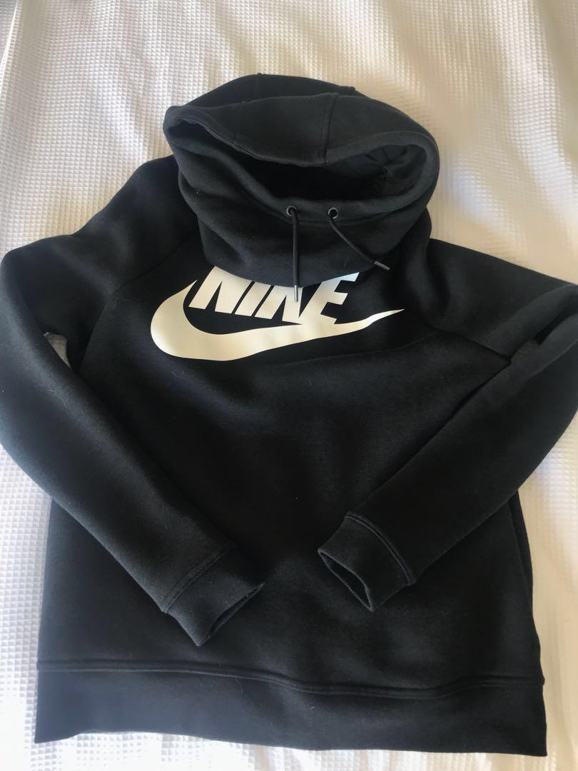 New Nike Jumper