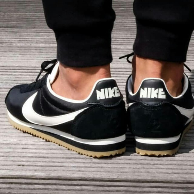 new style a853a a7222 Home · Men s Fashion · Footwear · Sneakers. photo photo photo photo photo