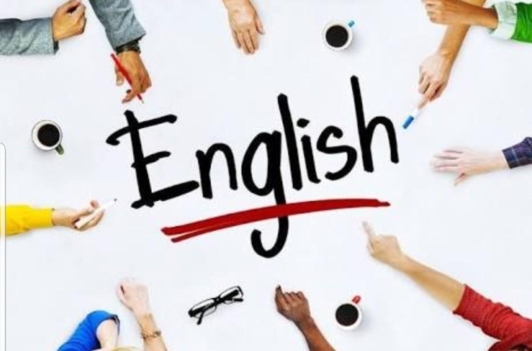 Private english lesson (IELTS preparation provided)