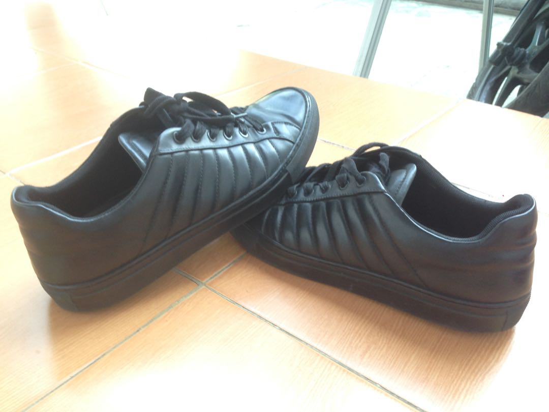 Sepatu Pedro 47bd650867