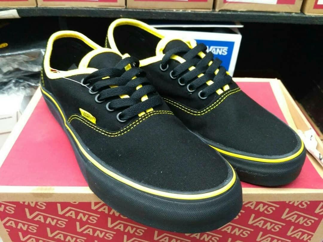 cf8fea2a8296e5 Beranda · Fesyen Pria · Sepatu · Sneakers. photo photo photo photo photo