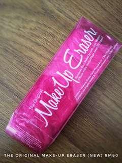 [BRAND NEW!] The Original Makeup Eraser