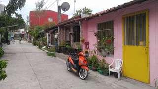 House and Lot in Bulacan  Ready House
