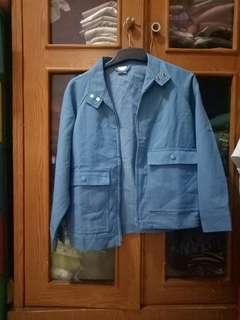 Jaket Jacket