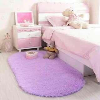 卧室客厅/床边地毯榻榻米垫子