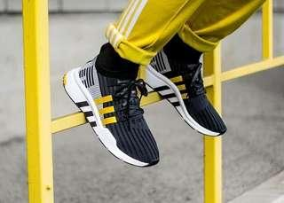 Sepatu life style