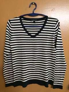 Orig Mango Sweater