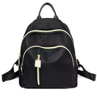 Mini Korean Back pack
