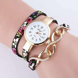 👉chain watches. 👉korean watch 100% good quality with box 👉looking for more active and loyal resellers 👉280 only ==cut off== Sunday sending of orders Monday payments Tuesday supplierday Wednesday shipping meet up..