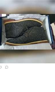 Men shoes Brand new with box