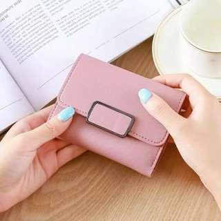 👉korean plain wallet 👉korean watch 100% good quality with box 👉looking for more active and loyal resellers 👉160 only ==cut off== Sunday sending of orders Monday payments Tuesday supplierday Wednesday shipping meet up..
