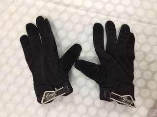 Glove - Giving away for free