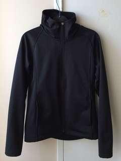 Uniqlo blocktech jacket