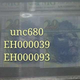 67分($680X2)