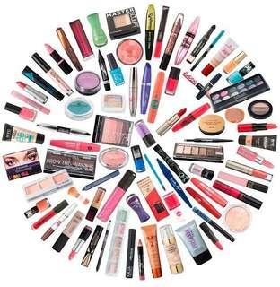 Make up for Sale!!!