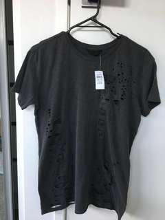 Jay Jays shirt