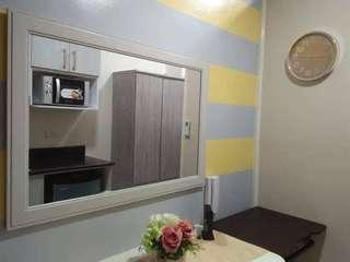 SMDC Green Residences (Condo for rent)