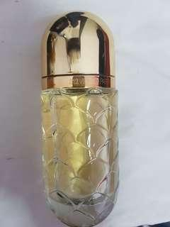 Tester Perfume 212 Vip Wild Party 80Ml