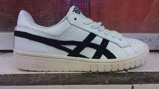 9f0b088684fb Jual Sepatu Pria Preloved Murah Terlengkap   Branded