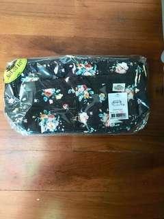 Brand New NaRaYa Sling Shoulder Bag