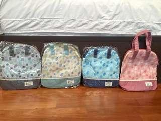 Brand New Cute Tote bag