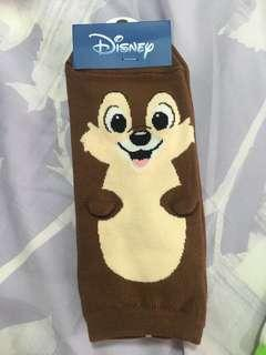Disney character socks from Taiwan