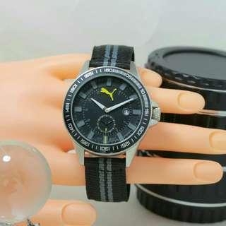 Jam tangan mewah Puma