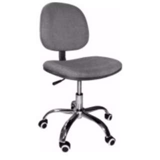 clerical chair_office chair_office furniture