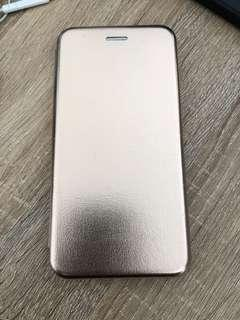 iPhone 8+ Wallet Phone Case