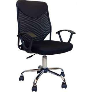 mesh chair_office chair_office furniture