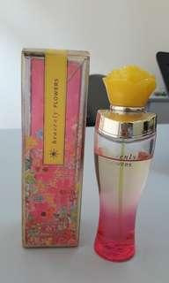EDP Victoria Secret Heavenly Flowers