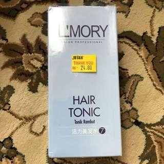 Hair Tonic #my1010