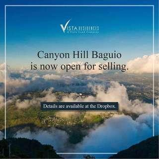 Best condo in baguio pre selling baguio condo studio 1 bedroom with balcony near mines view condo