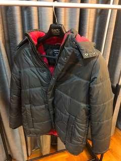 Calvin Klein Jacket 10-12 years old