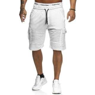 🚚 Men stylish short pant