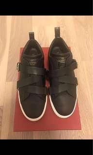 Valentino shoes 37/5