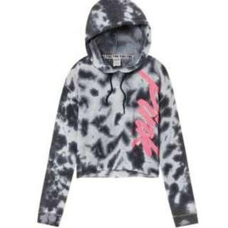 Victoria's Secret Pink hoodie - size small