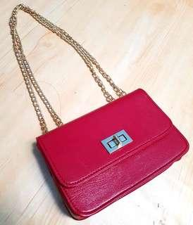 Reprice Mini bag murah