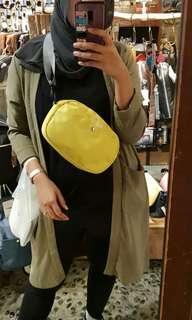 🇯🇵 ORI Anello bag bawa dari Jepang [Baru]