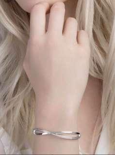 🚚 潘朵拉PANDORA 手環