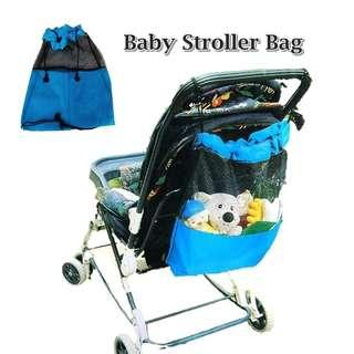 Baby Stroller Bag