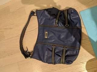 ESPRIT purse