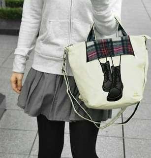 🇯🇵ORI Miss Zapatos bawa dari Jepang [Baru]