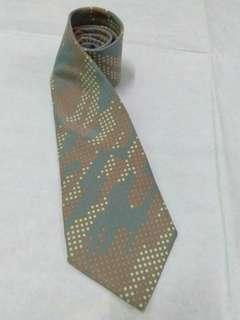 Marc Jacobs Necktie