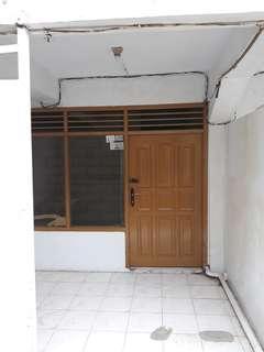 Rumah disewakan,Ciledug Tangerang